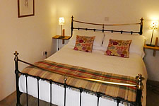 Click here for details of Monkstone Cottage, Self Catering Holiday Cottage